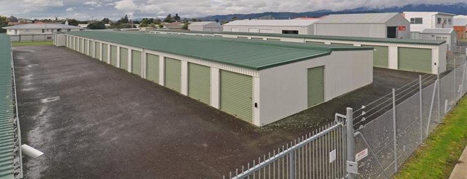Levin-Lockups-Self-Storage-Wellington-1