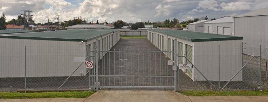 Levin-Lockups-Self-Storage-Wellington-2